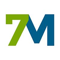 7Metros
