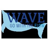WaveTrip